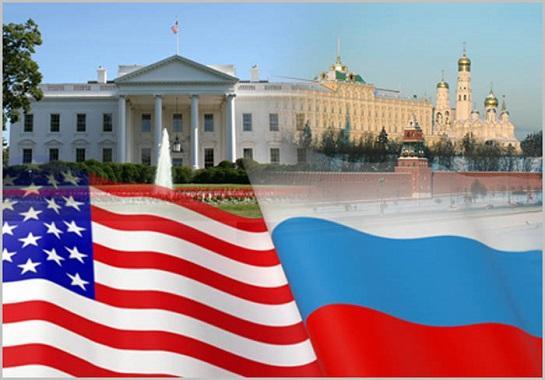 روسيا تستدعي سفيرها لدى الولايات المتحدة للتشاور