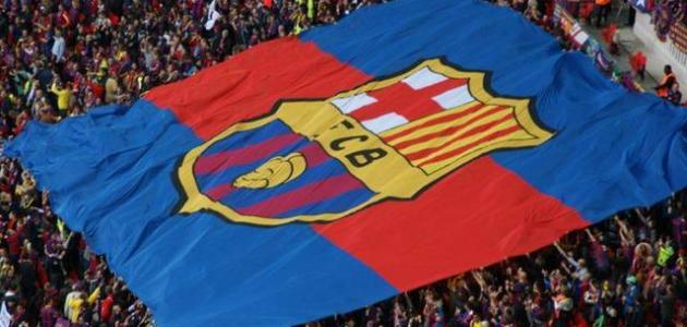 برشلونة أفضل ناد في العالم في السنوات العشر الأخيرة