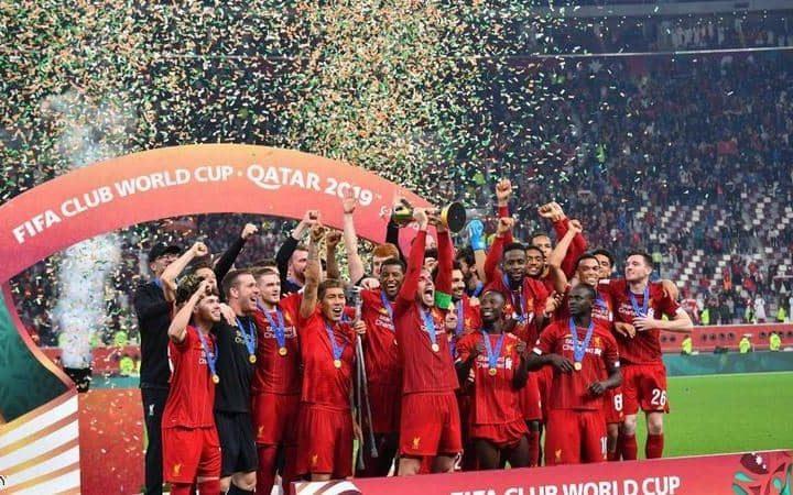 المدرب يورغن كلوب يهدد لاعبي ليفربول بمنعهم من اللعب مع منتخبات بلدانهم