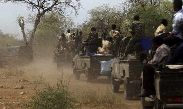 السودان.. مقتل 10 أشخاص وإصابة العشرات في اشتباكات قبلية شمال دارفور