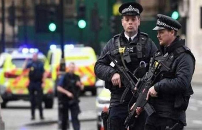 بريطانيا: إصابات جراء «حادث خطير».. وأنباء عن عملية طعن