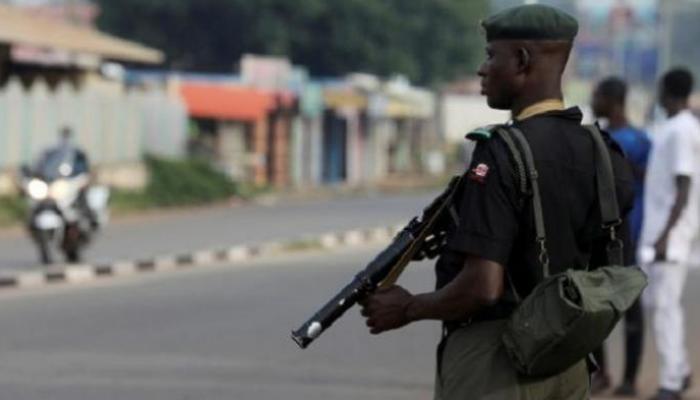 مقتل 16 شخصا على الأقل على يد مسلحين في نيجيريا