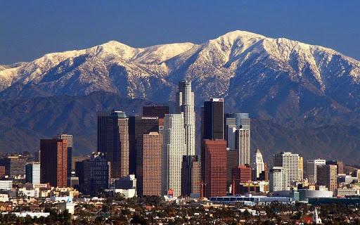 ولاية أريزونا تعلن إنهاء الإغلاق المفروض بسبب كورونا