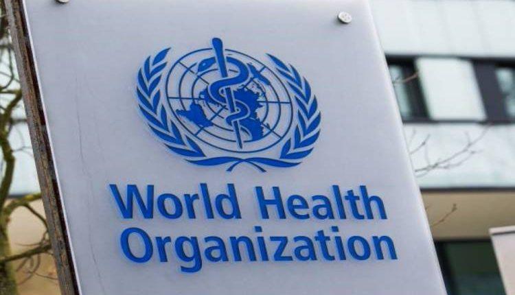 بسبب سحبها تقريرا عن كورونا في إيطاليا .. عالم كبير يستقيل من  منظمة الصحة العالمية