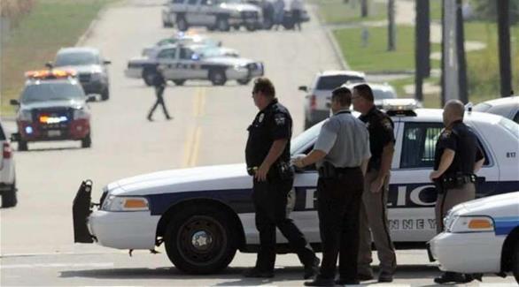 مقتل 3 أشخاص في إطلاق نار بمدينة هيوستن الأمريكية