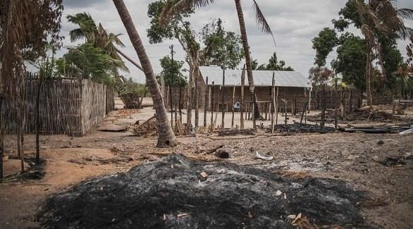 موزمبيق.. بلدة تتعرض لهجوم مسلحين لثالث يوم على التوالي