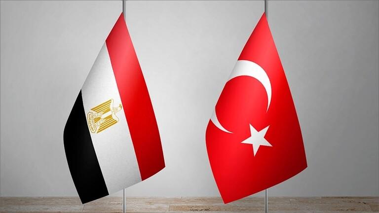 المخابرات التركية ترغب في عقد اجتماع مع نظيرتها المصرية في القاهرة