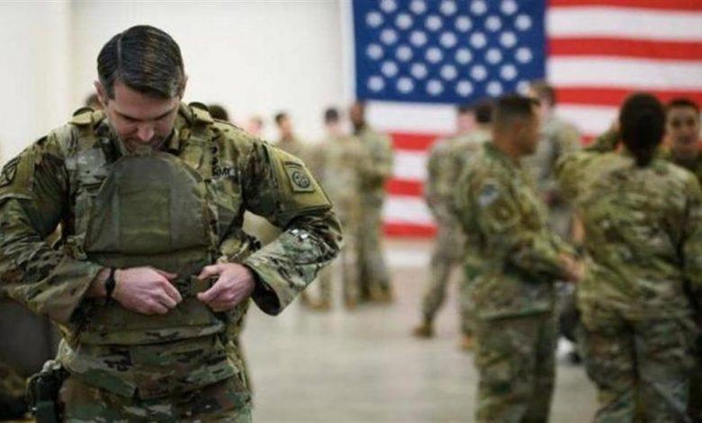 الجيش الأمريكي يطلب 27 مليار دولار إضافية لاحتواء الصين