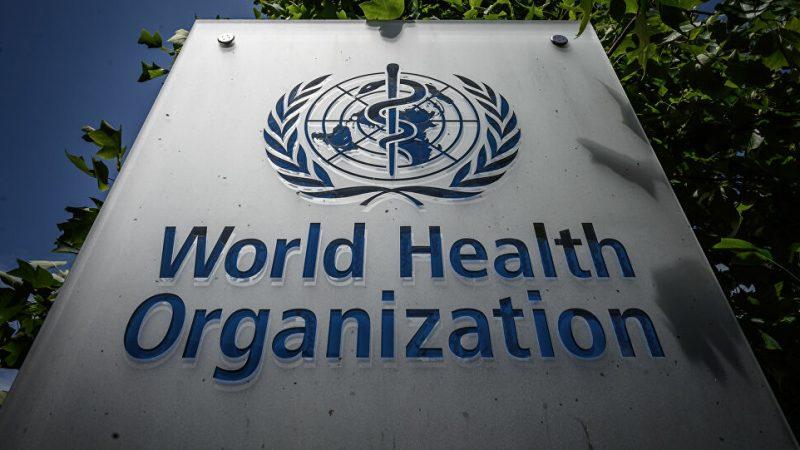 الصحة العالمية: اللقاحات تؤثر على فيروس كورونا