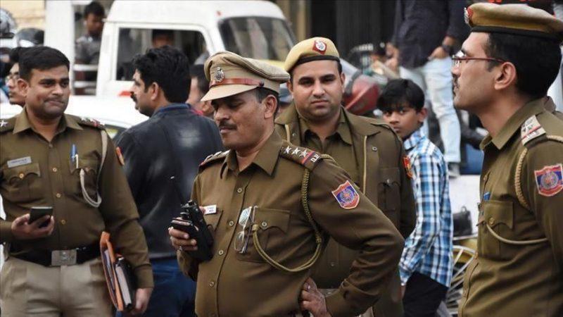 السلطات الهندية تجلي أكثر من ألف سائح بسبب تهديد إرهابي