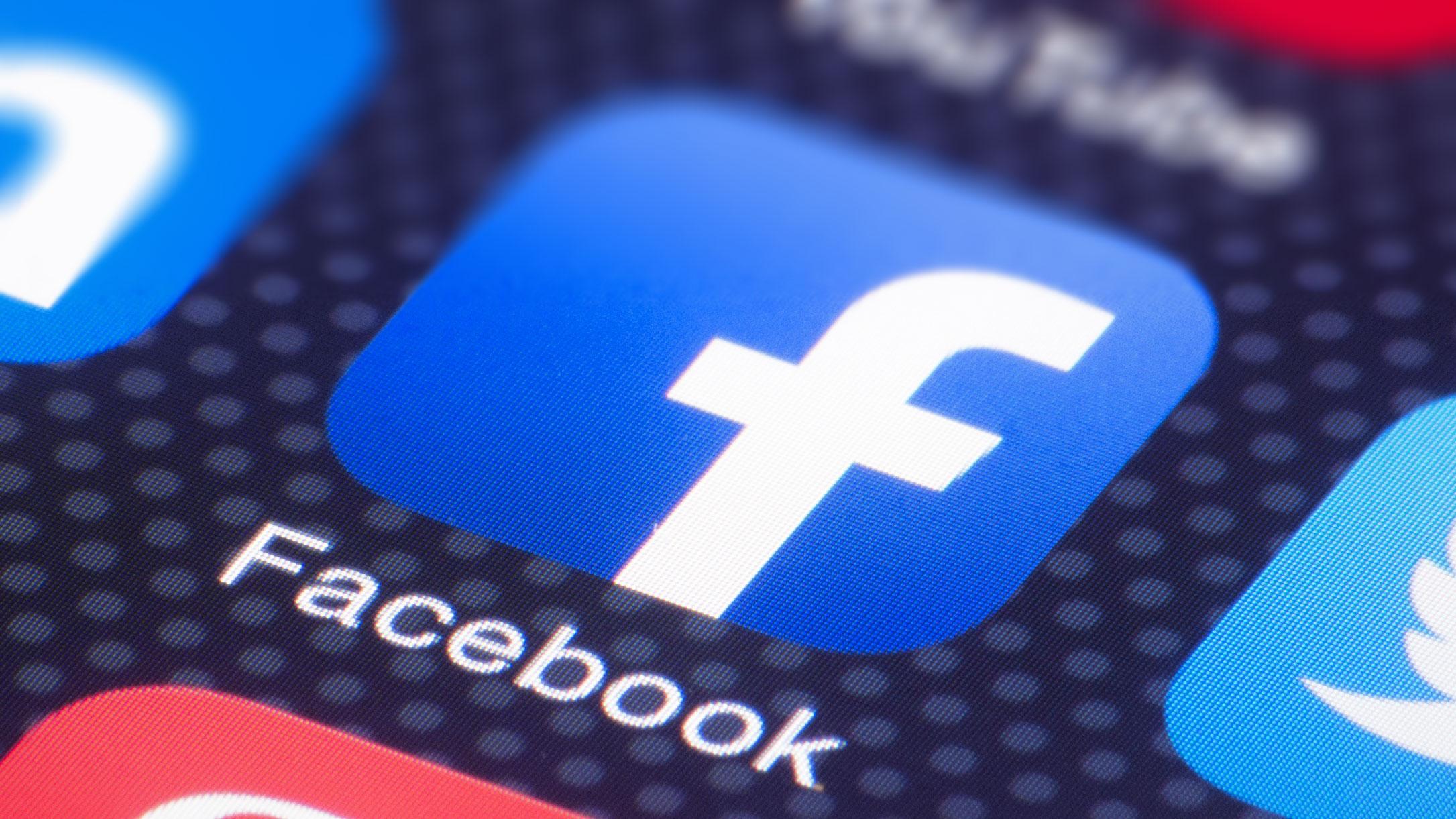 """""""فيسبوك"""" تطلق نسخة مخففة من """"إنستغرام"""""""