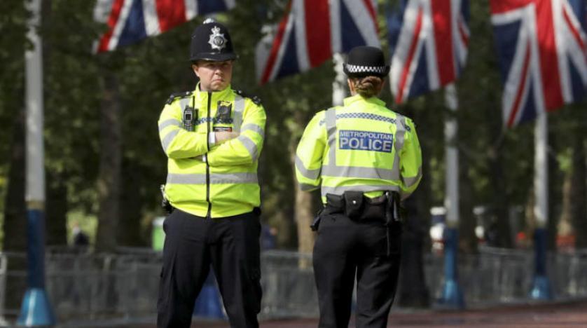 شرطة لندن تحقق في اعتداءات جنسية تعرض لها تلاميذ في مدارس بريطانية مرموقة