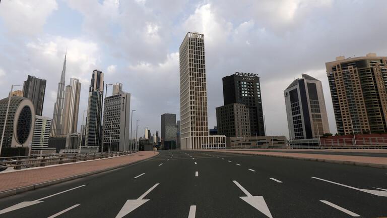 تحالف فرنسي ياباني يفوز بعقد قيمته 147 مليون دولار لتشغيل وصيانة مترو وترام دبي