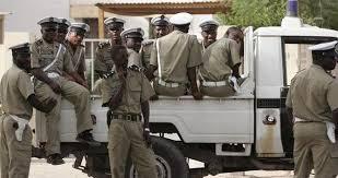 السلطات الموريتانية ترفض الترخيص لمظاهرة داعمة للبوليساريو وتوجه لممثلها تحذيرا شديد اللهجة