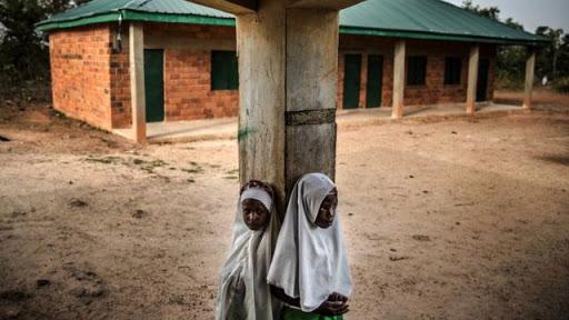 اليونيسف: جائحة كورونا تهدد المكاسب في محاربة تزويج الأطفال