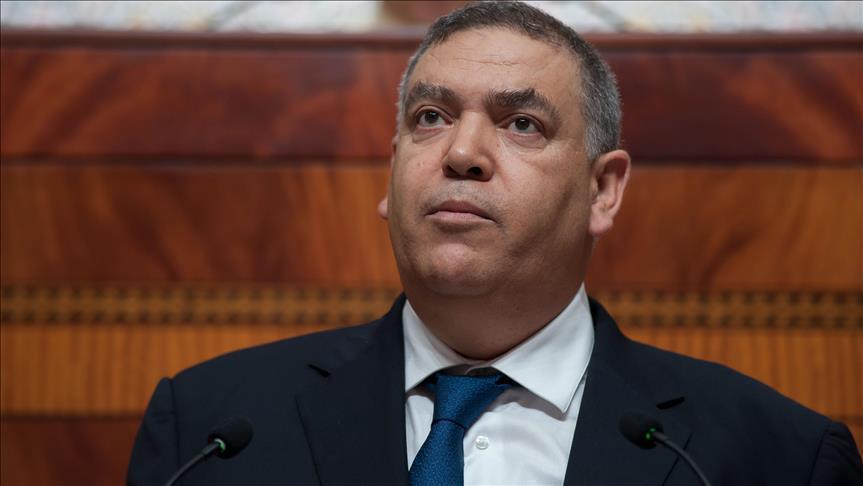 المغرب.. جماعات ترابية على صفيح ساخن على مقربة من الإستحقاقات الإنتخابية