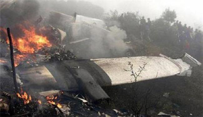 فرنسا.. مقتل 4 أشخاص في تحطم طائرة شرق باريس
