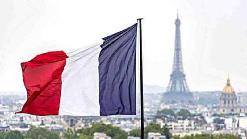 الحكومة الفرنسية ستخفف حظر التجول في 19 مايو وترفعه كليا في 30 يونيو