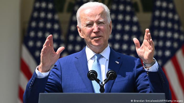 واشنطن: لن نقدم تنازلات لإيران حول الاتفاق النووي قبل أن تستجيب لمطالب الولايات المتحدة