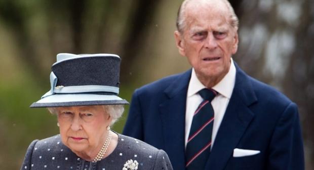 وفاة الأمير فيليب زوج الملكة إليزابيث الثانية عن عمر يناهز 99 عاما