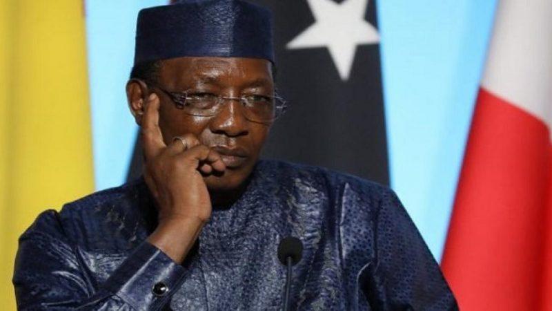 وفاة إدريس ديبي: المتمردون يرفضون المجلس الانتقالي ويتوعدون بالوصول إلى العاصمة نجامينا