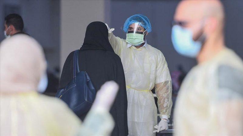 تونس تسجل أعلى حصيلة وفيات يومية بفيروس كورونا