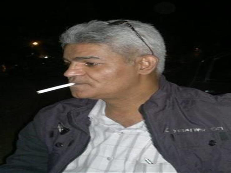 """وفاة مخرج المسلسل المصري """"يوميات ونيس"""""""