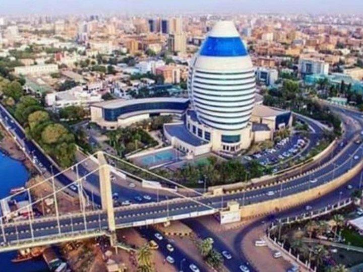 السودان.. وفاة 3 من مرضى كوفيد-19 داخل مركز للعزل نتيجة انقطاع التيار الكهربائي