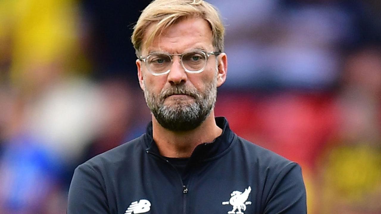 """مدرب ليفربول يتوعد ريال مدريد بـ""""انتفاضة"""" على غرار ما وقع  أمام برشلونة"""