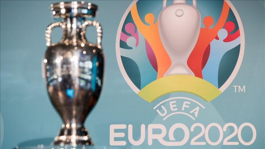 الاتحاد الأوروبي لكرة القدم يستبعد مدينة بلباو من تنظيم يورو 2020