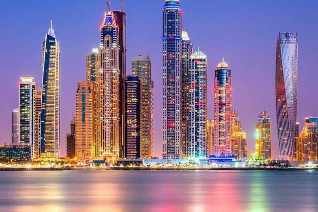 رغم كورونا.. الإمارات تسجل ثاني أعلى معدل إشغال فندقي في العالم لعام 2020