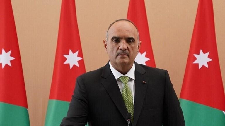الأردن .. مجلس النواب ينفي حصول مشادات مع رئيس الوزراء بشر الخصاونة
