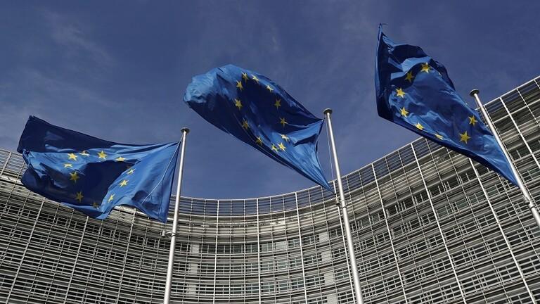دول أوروبية تعرب عن أسفها إزاء قرار تأجيل الانتخابات الفلسطينية