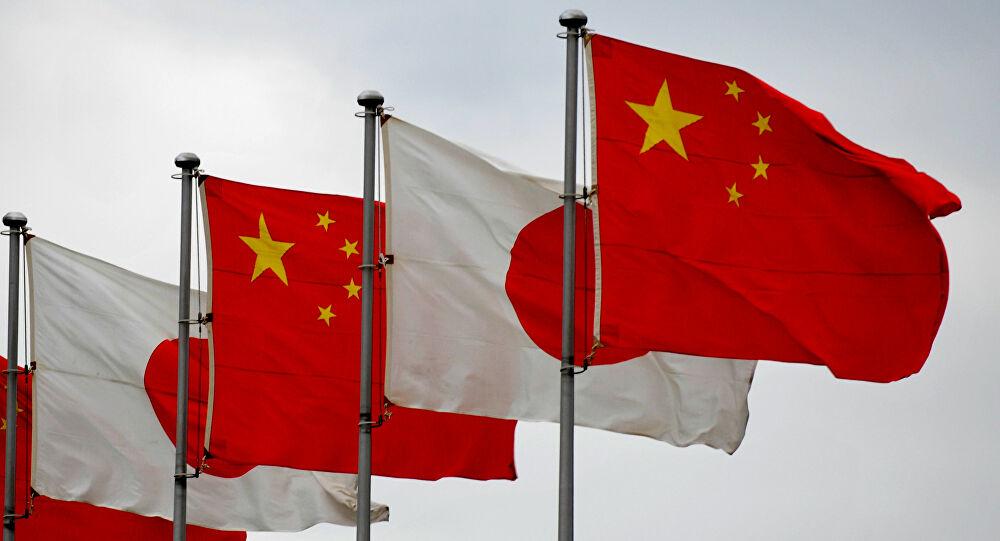 الصين تنتقد قرار اليابان صب مياه فوكوشيما في البحر