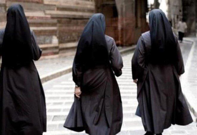 هايتي:  خطف خمسة كهنة وراهبتان كاثوليك بينهم فرنسيان