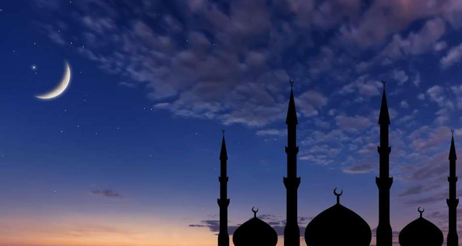 مسلمو أوروبا يستهلون غدا الثلاثاء أول أيام شهر رمضان المبارك
