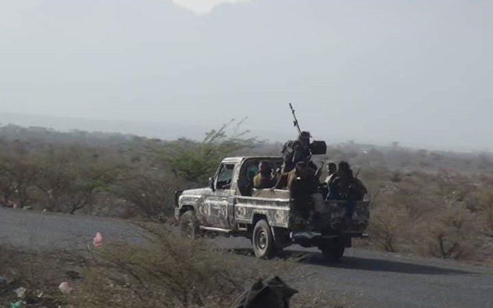 اليمن.. مسلحون يهاجمون مقر منظمة إغاثية فرنسية
