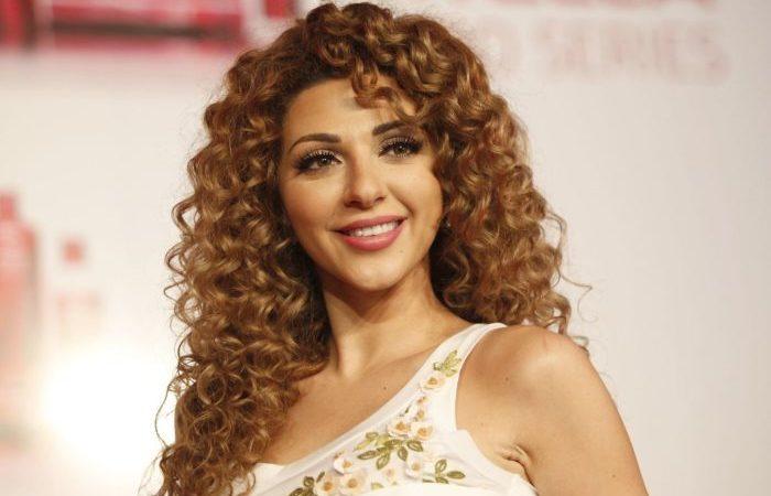 الملحن المصري حلمي بكر يرفض اعتذار المغنية اللبنانية ميريام فارس