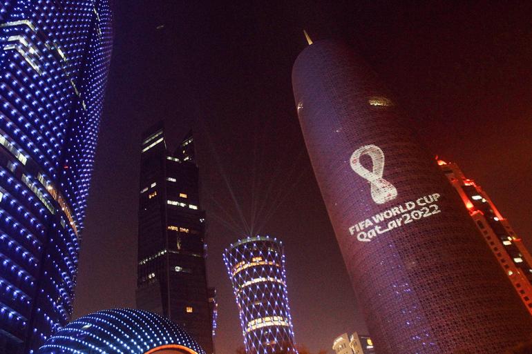 """الكونميبول""""  يقرر إقامة جولتين من تصفيات القارة المؤهلة لكأس العالم 2022 في قطر"""