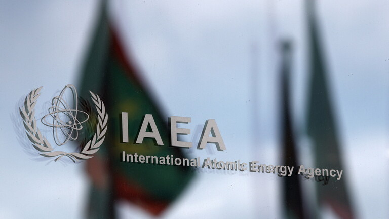 المفتشون الدوليون أكدوا بدء إيران تخصيب اليورانيوم بأجهزة طرد متطورة