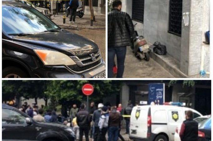 لبنان .. العثور على أشلاء عاملة تحمل الجنسية الإثيوبية