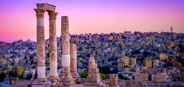 الأردن.. مصدر  ينفي صحة مزاعم طلب و تلقي المملكة مساعدات طبية من إسرائيل