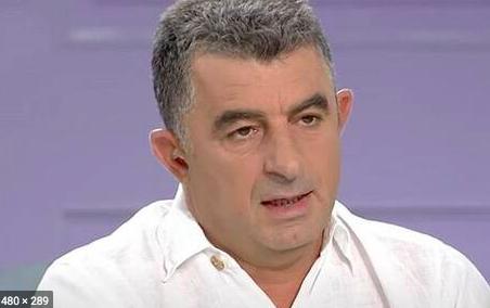 اليونان .. رئيس الوزراء يطالب بتحقيق سريع  في مقتل صحفي بـ17 رصاصة