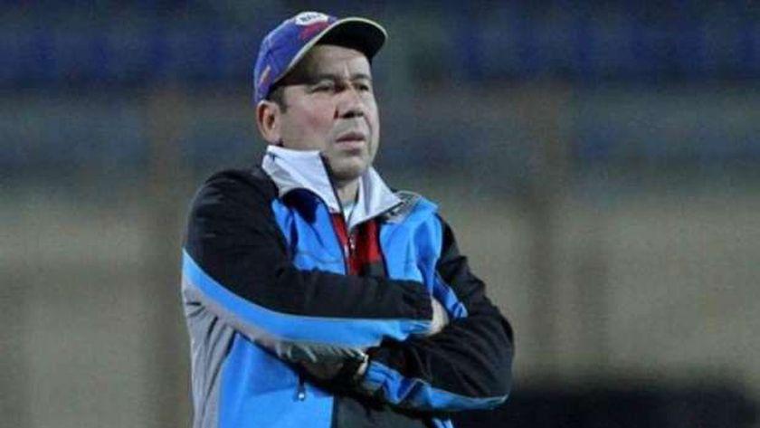اليمن.. وفاة لاعب مصري سابق لفيروس كورونا