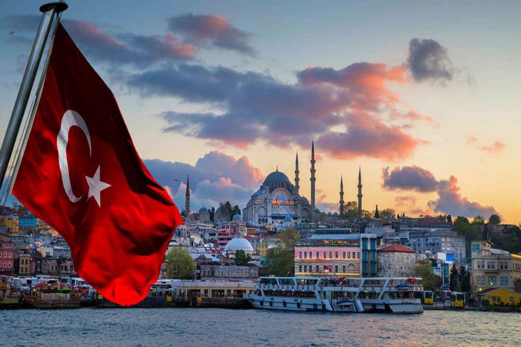 تركيا تستدعي  السفير الأمريكي بعد اعتراف بايدن بأن مذابح الأرمن إبادة جماعية