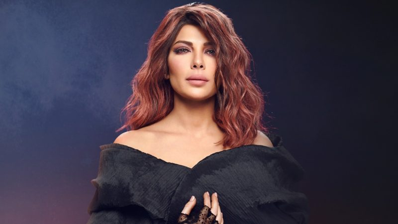 زواج أصالة من برلماني مصري..مغن لبناني يحسم الجدل!