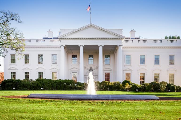 واشنطن: نأخذ على محمل الجد تصريحات إيران الاستفزازية حول الرفع من تخصيب اليورانيوم إلى 60%