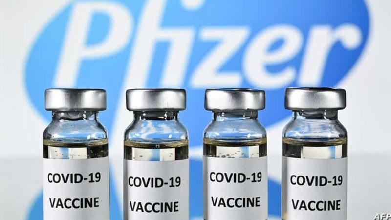 كوريا الجنوبية تقتني 40 مليون جرعة إضافية من لقاح فايزر