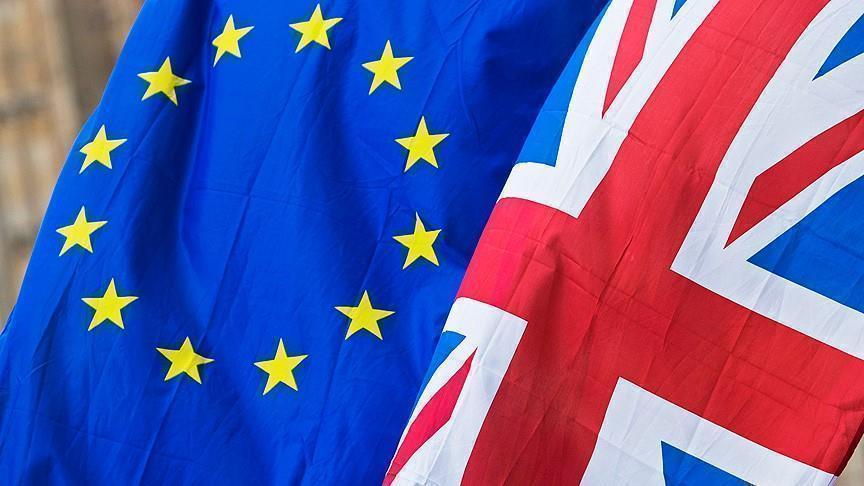فشل محادثات الاتحاد الأوروبي وبريطانيا حول قواعد التجارة