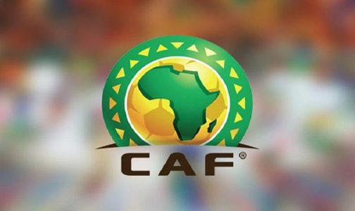 كأس إفريقيا 2022: انطلاق النهائيات في التاسع من يناير المقبل في الكاميرون
